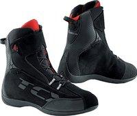 TCX Boots X-Move Waterproof