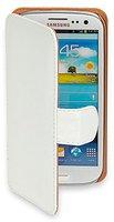 Telileo Touch Case für Samsung Galaxy S3