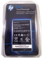 Hewlett Packard HP FB154AA
