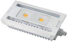 Megaman LED 9W R7s 78mm Warmweiß (MM49012)