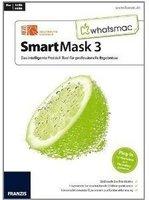 Franzis SmartMask 3 (Mac) (DE)