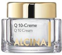Alcina E Q10 Creme (50 ml)