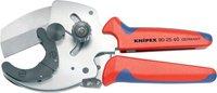 Knipex 902540