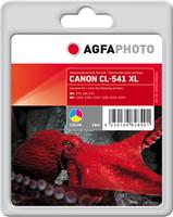 AgfaPhoto APCCL541CXL (Farbe)