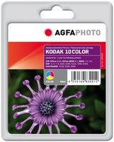 AgfaPhoto APK10C (Farbe)