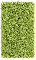 Kleine Wolke Riva (60 x 100 cm) grün