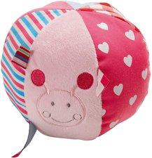 Bebe-Jou Baby Ball Käfer