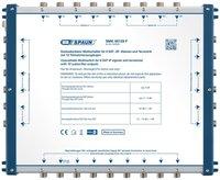 Spaun SMK 99129