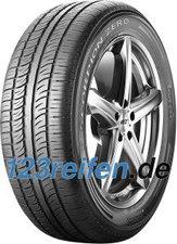 Pirelli Scorpion Zero Asimmetrico 335/25 R22 105Y