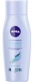 NIVEA Volume Sensation Shampoo (50 ml)