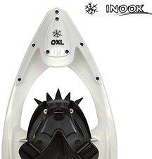 Inook OX 1 Schneeschuhe