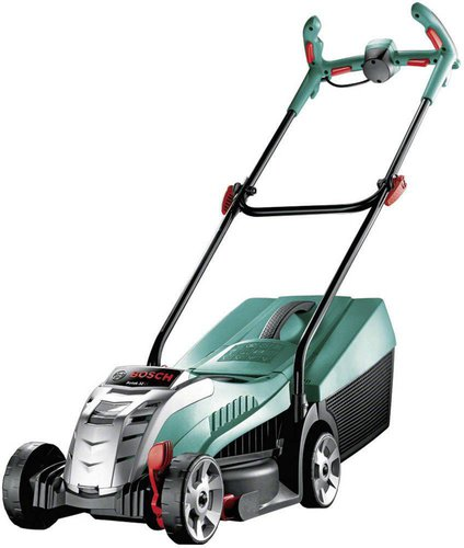 Bosch Rotak 32 LI High Power (Modell 2013)