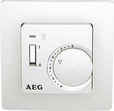 AEG Raumtemperaturregler RT 5050 SN