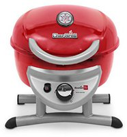 Char-Broil Patio Bistro 180 Red