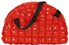 Wenko Sporttasche Bubble Bag