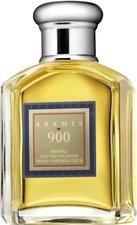 Aramis 900 Herbal Eau de Cologne (100 ml)