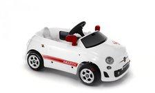 TT Toys Toys Fiat 500 Abarth Nuova
