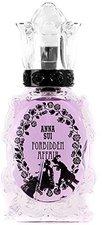 Anna Sui Forbidden Affair Eau de Toilette (30 ml)