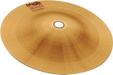 Paiste 2002 Cup Chime 6