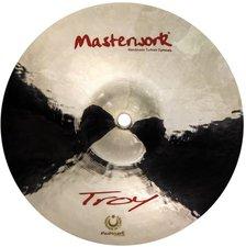 Masterwork Troy Splash 10