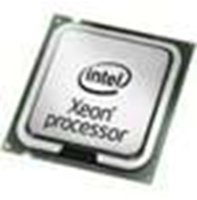 Intel Xeon E5-2640 (Lenovo Upgrade, Sockel 2011, 32nm, A89436)