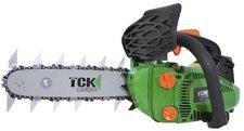 TCK Garden Garden Looper GL25