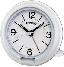 Seiko QHT012W