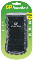 GP Batteries Powerbank Universal