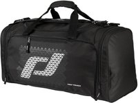 Pro-Touch Force Teambag S