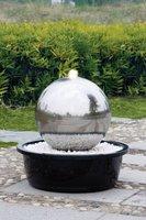 FIAP Premiumdesign Waterball 400