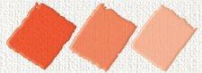 Nerchau Hobby Acryl matt - orange