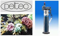 Deltec Nitratfilter NFP 509