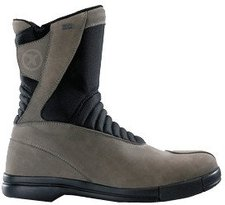 XPD Motorsport Culture Boots X-Class H2Out