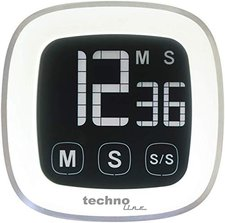 TechnoLine Touchscreen Timer