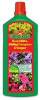 Florissa Blühpflanzen-Dünger mit Mikronährstoffen