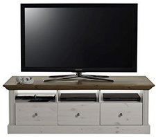 Steens Furniture Ltd TV Bank Monaco