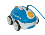 Intex Pools Speedcleaner Poolrunner