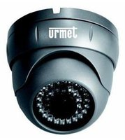 Grothe VK 1092/142 Farb-Minidome-Kamera