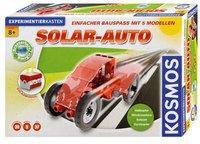 Kosmos Solar-Auto (62281)