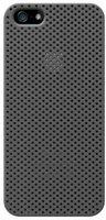 Katinkas Air (iPhone 5)