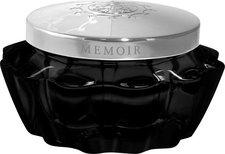 Amouage Memoir Woman Body Cream (200 ml)