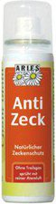Aries Anti Zeck Spray