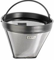 Gefu Kaffee-Filter-Dauereinsatz ARABICA