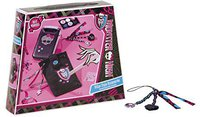 Totum Monster High Killer Style Accessories