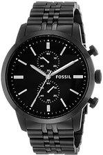 Fossil Townsman (FS4787)