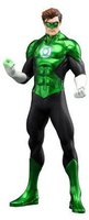 Kotobukiya Green Lantern New 52 ArtFX Figur