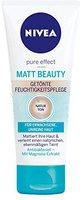 NIVEA Pure Effect Matt Beauty (75 ml)