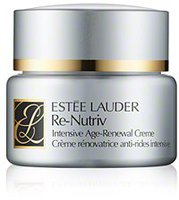Estee Lauder Re-Nutriv Intensive Age-Renewal Creme (50 ml)