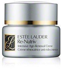 Estee Lauder Re-Nutriv Intensive Age-Renewal Creme (50 ml)