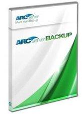 Computer Associates ARCserve Backup SAN Option for Windows Renewal (EDU) (Win) (EN)